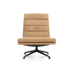 #1095 | Sillones lounge | Red Stitch