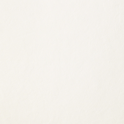 Just Great | super white natural | Azulejos de pared | Porcelaingres