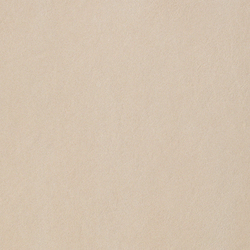 Just Great | beige naturale | Piastrelle/mattonelle da pareti | Porcelaingres