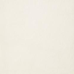 Just Grey | white natural | Tiles | Porcelaingres