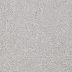 Just Grey | mid grey strukturiert | Außenfliesen | Porcelaingres