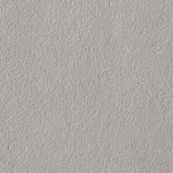 just grey super white brushed ceramic tiles from porcelaingres architonic. Black Bedroom Furniture Sets. Home Design Ideas