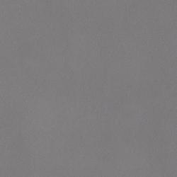 Just Grey | dark grey natur | Keramik Fliesen | Porcelaingres