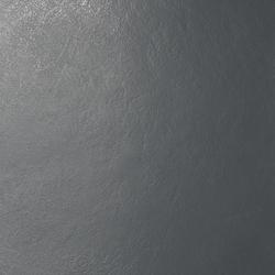 Just Grey   black brushed   Baldosas de cerámica   Porcelaingres