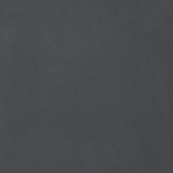 Just Grey | black natural | Tiles | Porcelaingres