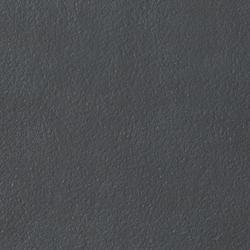 Just Grey | black strukturiert | Außenfliesen | Porcelaingres