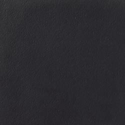 Just Grey | super black slate | Tiles | Porcelaingres