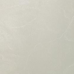 Le Perle | akoya white | Außenfliesen | Porcelaingres