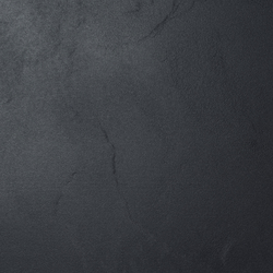 Le Perle | tahiti black | Tiles | Porcelaingres