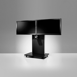 AVALL Standard | AV stands | Colebrook Bosson Saunders