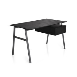 Homework with Wood Top | Desks | Bensen