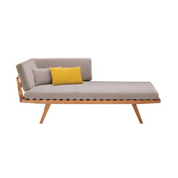 Day Bed | Day beds | Plinio il Giovane