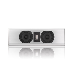 Center Premium large | Sound systems / speakers | PIEGA