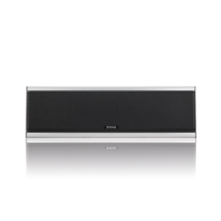 Center Premium large | Soundsysteme / Lautsprecher | PIEGA