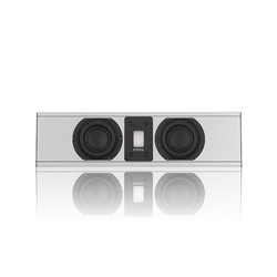 Center Premium small | Sound systems / speakers | PIEGA