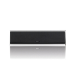 Center Premium small | Soundsysteme / Lautsprecher | PIEGA