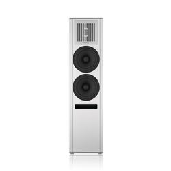 Coax 120.2 | Sound systems | PIEGA