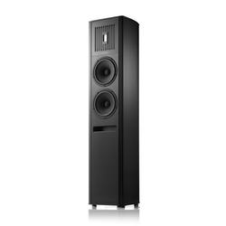Coax 90.2 | Sistemi audio | PIEGA