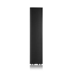 Coax 90.2 | Sistemas de audio | PIEGA