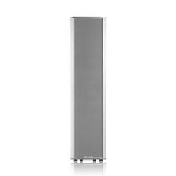 Coax 70.2 | Sound systems | PIEGA