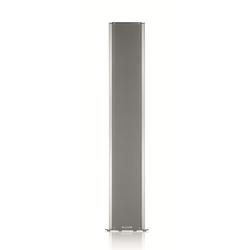 Coax 30.2 | Sound systems | PIEGA