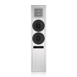 MasterOne | Sound systems / speakers | PIEGA