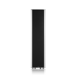 Premium 50.2 | Sound systems / speakers | PIEGA