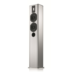 Premium 5.2 | Sound systems / speakers | PIEGA