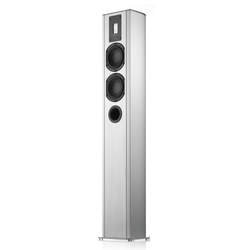 Premium 3.2 | Sound systems / speakers | PIEGA