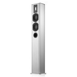 Premium 3.2 | Systèmes audio | PIEGA