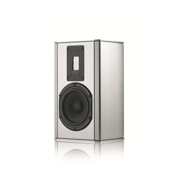 Premium 1.2 | Sound systems / speakers | PIEGA