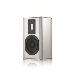 Premium 1.2 | Sistemas de audio | PIEGA