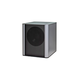 Subwoofer PS2 | Sound systems | PIEGA