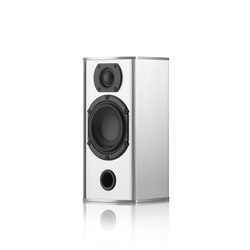 TMicro 4 | Sound systems / speakers | PIEGA
