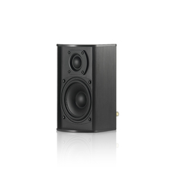 TMicro 3 | Sound systems / speakers | PIEGA