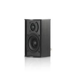 TMicro 3 | Sistemas de audio | PIEGA