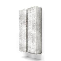 BOX fiori | Cabinets | Morizza