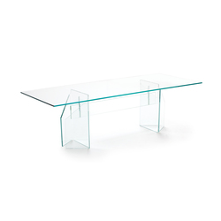 Doge | Dining tables | Sovet