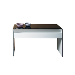 Bridge Hall with drawer | Tables consoles | Sovet