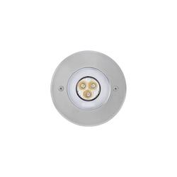 1200 Mini 3 LED   Spotlights   Platek Light