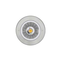 2100 Medio 1 LED | Strahler | Platek Light