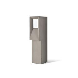 Block 02 | Pollerleuchten | Platek Light