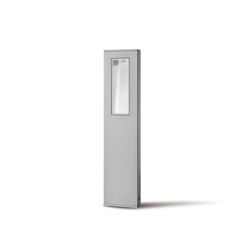 Slim 1 | Wegeleuchten | Platek Light