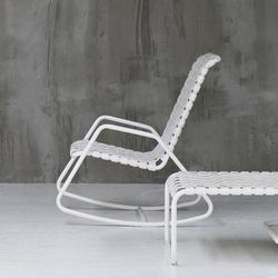 InOut 809 F | Garden chairs | Gervasoni