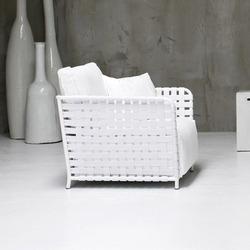 InOut 801 F | Garden armchairs | Gervasoni