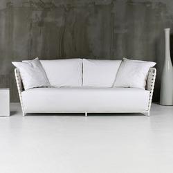 InOut 803 F | Garden sofas | Gervasoni