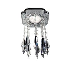 Crystal de Luxe Light | Éclairage général | FEDE