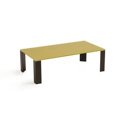 Jean rectangular | Tables basses | Sovet