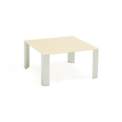 Jean Square | Tables basses | Sovet