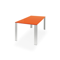 Jean Rectangular | Restaurant tables | Sovet